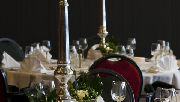 Weihnachtsfeier Osnabrück.Van Der Valk Melle Osnabrück Bielefeld Hochzeit Geburtstag